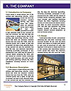 0000092583 Word Template - Page 3