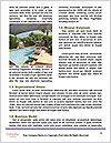 0000092583 Word Template - Page 4