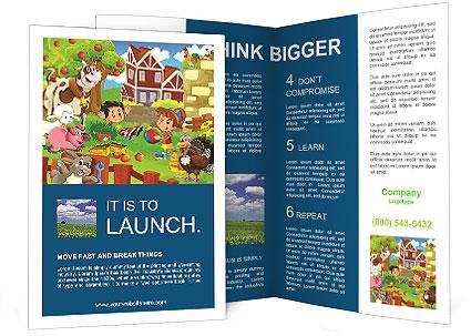 0000092584 Brochure Template