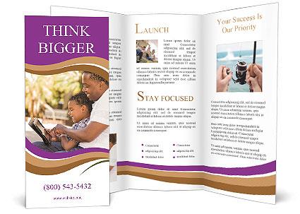 0000092585 Brochure Templates