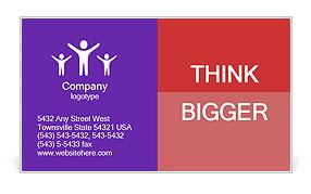 0000092586 Business Card Templates