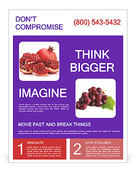 0000092586 Flyer Templates