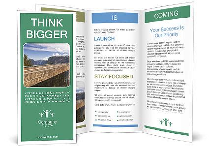 0000092587 Brochure Template