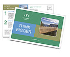 0000092587 Postcard Templates