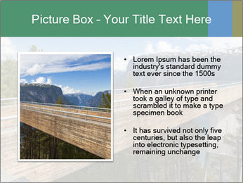 Norway PowerPoint Template - Slide 13