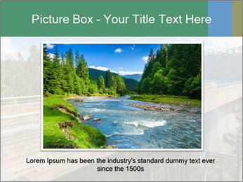 Norway PowerPoint Template - Slide 15