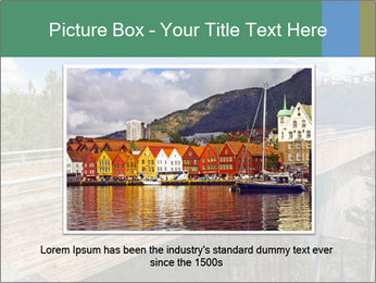 Norway PowerPoint Templates - Slide 16