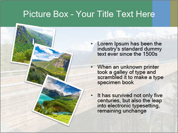 Norway PowerPoint Template - Slide 17
