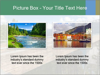 Norway PowerPoint Templates - Slide 18