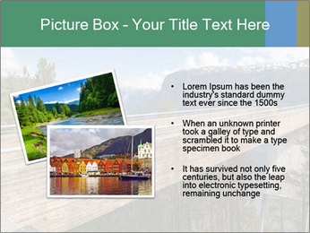 Norway PowerPoint Templates - Slide 20