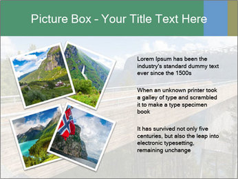 Norway PowerPoint Template - Slide 23