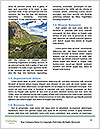 0000092587 Word Template - Page 4