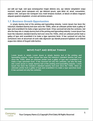 0000092587 Word Template - Page 5