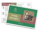 0000092588 Postcard Templates