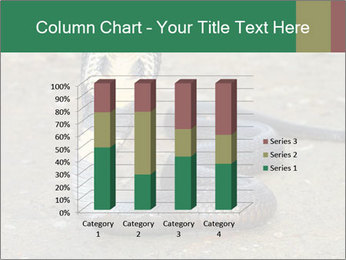 Cobra PowerPoint Template - Slide 50