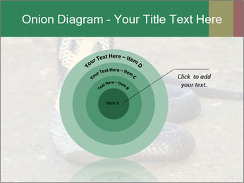 Cobra PowerPoint Template - Slide 61