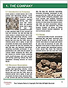 0000092588 Word Templates - Page 3