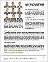 0000092589 Word Templates - Page 4