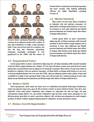 0000092589 Word Template - Page 4