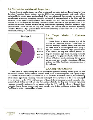 0000092589 Word Template - Page 7