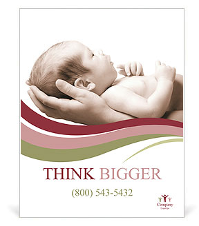 0000092590 Poster Template