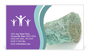 0000092591 Business Card Templates