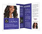 0000092592 Brochure Template