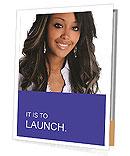 0000092592 Presentation Folder