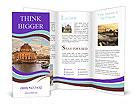 0000092593 Brochure Templates