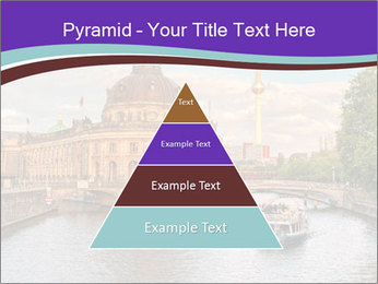 Museum island PowerPoint Template - Slide 30