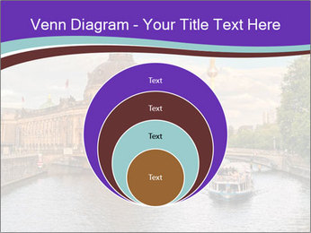 Museum island PowerPoint Template - Slide 34
