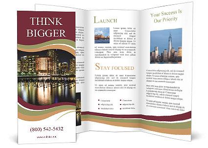 0000092594 Brochure Templates