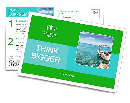 0000092595 Postcard Template