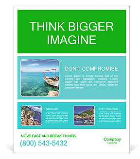 0000092595 Poster Template