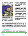 0000092595 Word Templates - Page 4