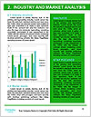 0000092595 Word Templates - Page 6