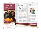 0000092597 Brochure Template