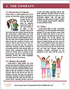 0000092597 Word Templates - Page 3