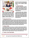 0000092597 Word Templates - Page 4