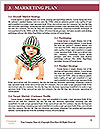 0000092597 Word Templates - Page 8