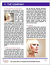 0000092598 Word Templates - Page 3
