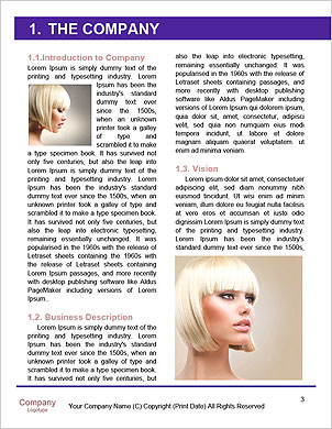 0000092598 Word Template - Page 3