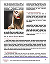 0000092598 Word Templates - Page 4