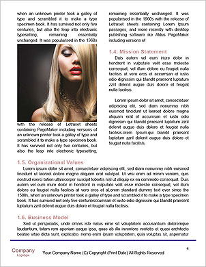 0000092598 Word Template - Page 4