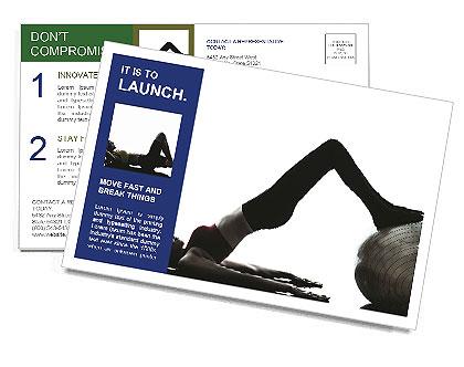0000092599 Postcard Templates