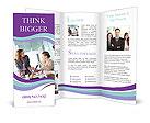 0000092600 Brochure Templates