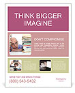 0000092601 Poster Templates
