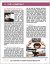 0000092601 Word Templates - Page 3