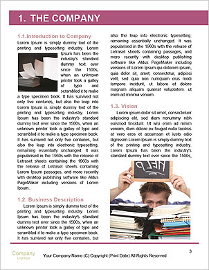 0000092601 Word Template - Page 3