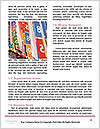 0000092601 Word Templates - Page 4